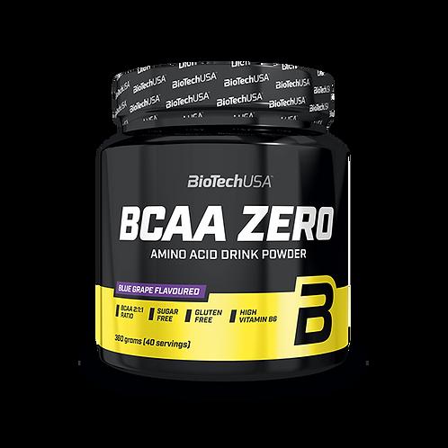 BCAA-ZERO