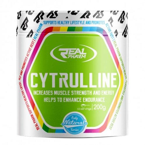 CYTRULLINE 200G