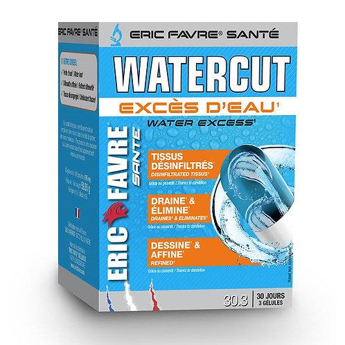 WATER CUT 90 CAPS