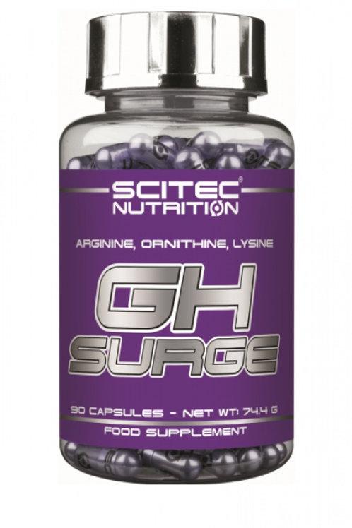 GH Surge