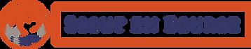 Logo Scout en Bourse