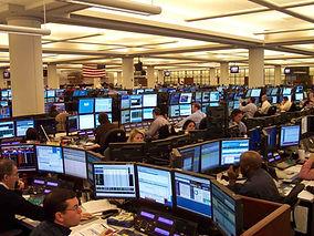 trading room.jpg