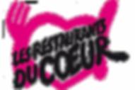 resto-du-coeur-png-5.png