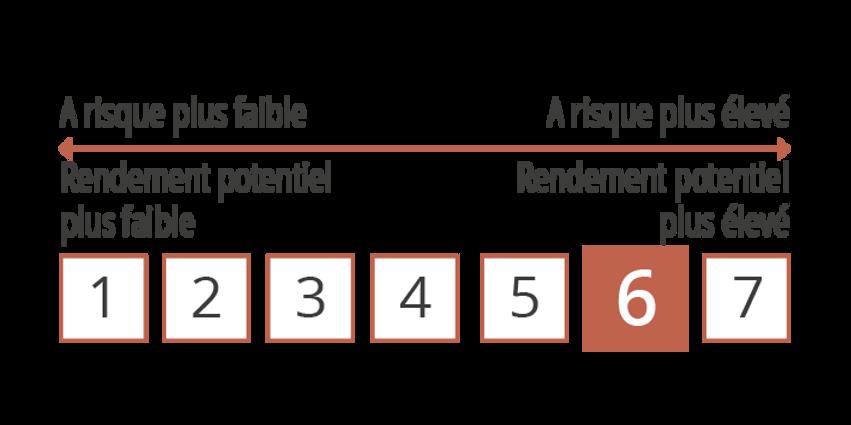 echelle_de_risque.png