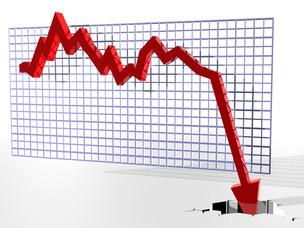 Crise EUR/CHF - Impact sur l'industrie du Forex !
