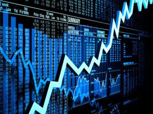 6 raisons de se lancer dans le Trading des devises dès aujourd'hui !