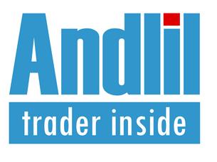 Tentative de devenir membre du Forum Andlil