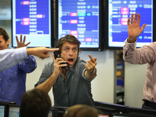 En savoir plus sur les Brokers Forex