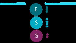 Quelle est la plus importante lettre dans ESG ?