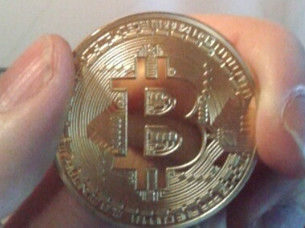 Mes débuts en Trading sur les Cryptocurrencies !