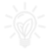 idee%2520icon_edited_edited.png