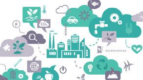 Les 10 meilleures agences pour les notations ESG