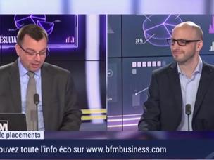 """Idées de placements: """"Paris Blockchain Week"""" pour séduire les investisseurs"""
