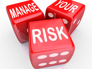 Le Money Management (Gestion du risque)