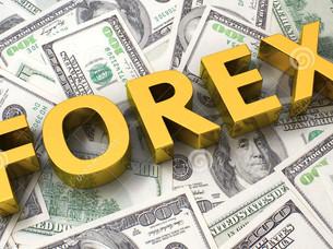 Qu'est ce que le Forex ?