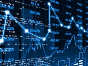 Trader sur les crypto-monnaies en utilisant les CFDs ?
