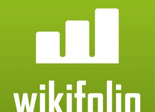 Wikifolio.. tueur d'Etoro !!