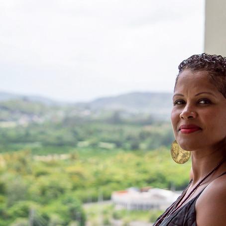 Lena del Sol: Artist, Entrepreneur, Storyteller.