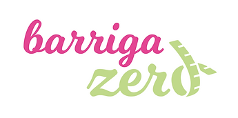 barriga-zero.png