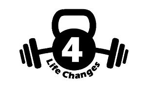 4lifechanges_LOGO_PRETOBRANCO.jpg