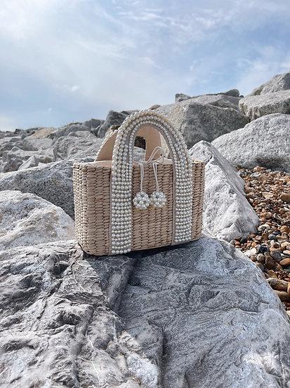 Stella   Mini Basket