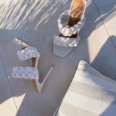 Palma Sandal - Studio by Charlotte