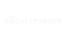 Logo%20-%20W%20on%20B_edited.png