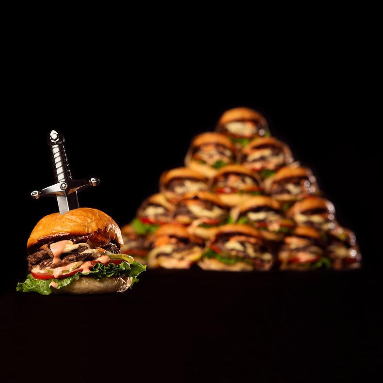 Excaliburger_Shield.jpg