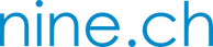 nine-ch-logo.png