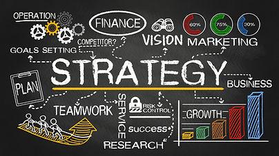 Strategy.jpeg