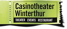 casinotheater-logo.png