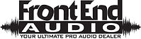 Front End Audio Logo.jpg