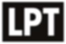 Painotuote logo 2019.png