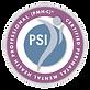 PSI-logo_edited.png