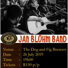 Jan Blohm July 2019.png