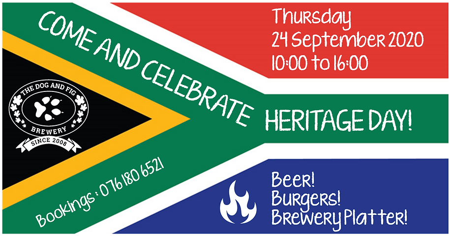 Heritage Day 2020.png
