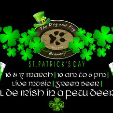 St Patricks Day 2019 -in progress.png