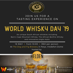 World Whiskey Day1.png