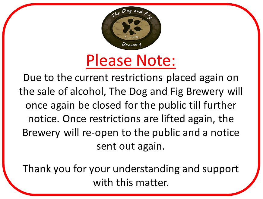 Notice - Brewery Closed for Public.png