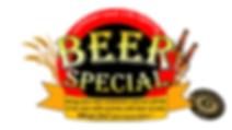 Beer Special 1.png
