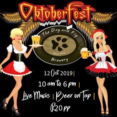 Oktoberfest 2019.png