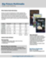 BPM Product (Multiple Rates).jpg