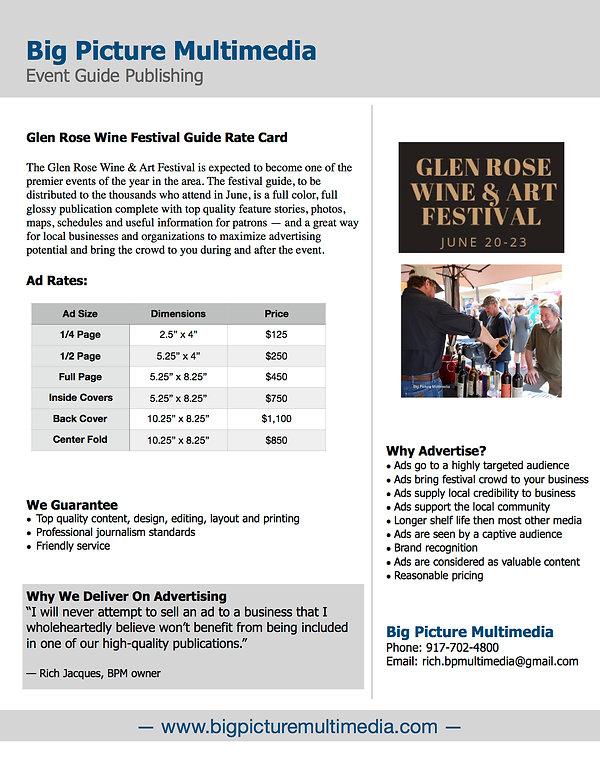 BPM Product (Glen Rose Rate Card).jpg