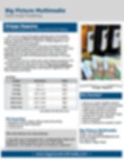 Cleburne Rate Card 2019.jpg