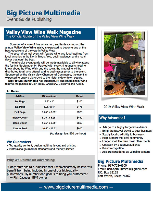 Valley View Rates 2019.jpg
