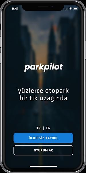 kullanıcı.png