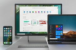 cw_microsoft_office_365_desktop_mobile_laptop_smartphone-100787144-large.jpeg