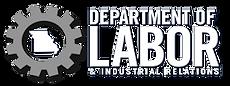 labor_logo_0_0.png