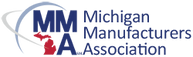 mma-final-logo_24trnsp.png