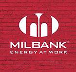 Milbank2.jpg